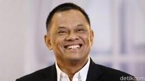 Melihat Sepak Terjang Jenderal Gatot Selama Jadi Panglima TNI