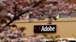 Adobe Bakal Luncurkan Aplikasi Ilustrator di iPad