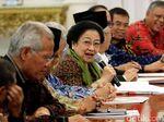 Gaji Rp 112 Juta Megawati di BPIP Dinilai Masih Kalah dari Dirut BUMN