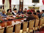 Heboh Gaji Megawati dkk di Atas Rp 100 Juta, Ini Perpresnya