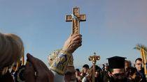 Mayoritas Generasi Milenial di 12 Negara Akui Tak Punya Agama
