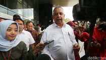 Akan Panggil Dirut PLN, KPK Singgung Proyek 35 Ribu Megawatt