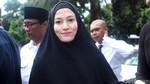 Lyra Virna Kepergok Jalan Bareng Fadlan