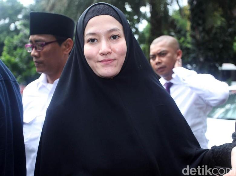 Alasan Lyra Virna Mangkir Panggilan Polisi
