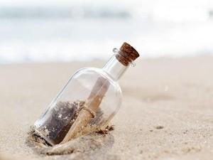Perusahaan Ini Picu Perdebatan, Jual Udara Segar Rp 1,5 Juta Per Botol