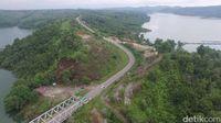10 Destinasi Menawan di Indonesia