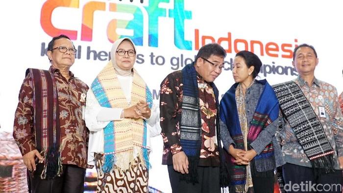Foto: Rachman Haryanto/detikINET