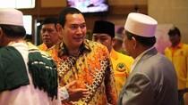 PDIP soal Tudingan KKN Makin Parah: Tommy Sedang Bernostalgia