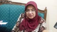 1 Orang Meninggal karena Leptospirosis di DIY, Puluhan Suspect