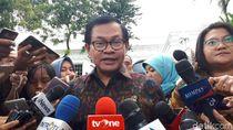Seskab: Dana Kelurahan untuk Rakyat, Kok Tidak Boleh?