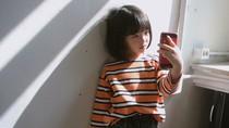 3 Fakta yang Wajib Bunda Tahu Saat Anak Ingin Jadi Model