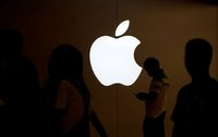 Serius, Apple akan Luncurkan iPhone Murah Rp 5,9 Juta?