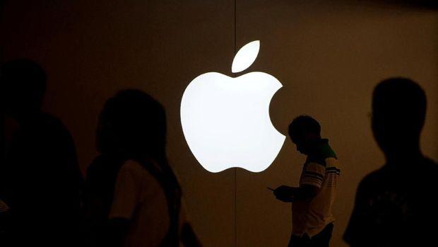 iOS 13 Resmi Dirilis, Ini Fitur & iPhone yang Dapat Updatenya