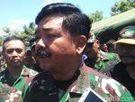Panglima TNI: 73 Tahun RI Merdeka, Tingkatkan Kemampuan Era Digital