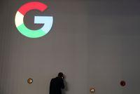 Denda Rp 24 T dari UE Hantam Laba Induk Google