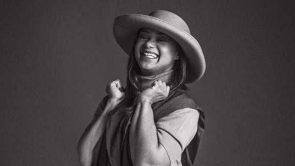 Potret Memukau Wajah Bahagia Para Pengidap Down Syndrome