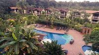 7 Hotel Ramah Lingkungan untuk Memperingati Hari Bumi