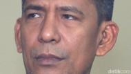 Kala Para Profesor Hukum Berdebat Legalitas Omnibus Law UU Ciptaker di MK