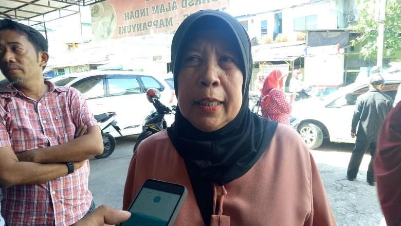 Nuraeni dkk Setor Rp 1,3 M ke Abu Tours dan Gagal Berangkat Umrah
