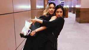 Uthe & Titi DJ Garap Video Klip Hati-hati dengan Hati