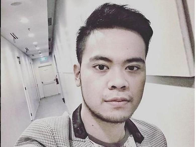 Reza SM*SH Pacari Fahira eks JKT48, Belum Buru-buru Susul Ilham Nikah