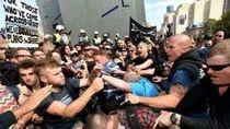 Peneliti Adelaide Kembangkan Komputer Peramal Kerusuhan