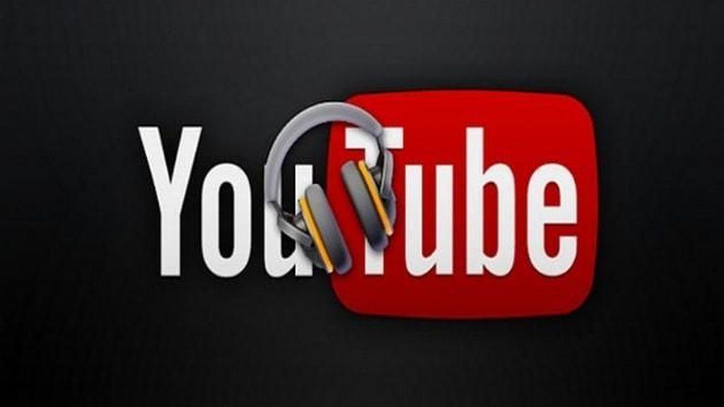 Sempat Tumbang, YouTube Sudah Bisa Diakses Kembali