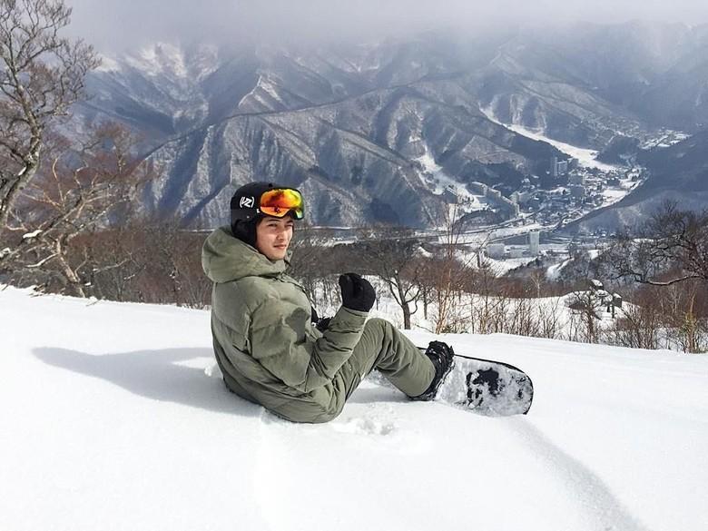 Ini Bukti Keterlibatan Jonghyun CNBLUE dalam Kasus Jung Joon Young