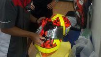 Tak Cuma MotoGP, Cah Kebumen Juga Berjasa di Balapan Motor Super