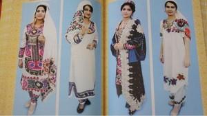 Tajikistan Bikin Aturan Busana Wanita, Termasuk Larangan Hijab