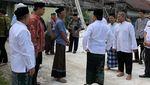 Tradisi Gubernur Kalteng setiap Jumat dan Bantuan untuk Masjid