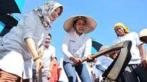 Soal Utang BUMN, Fahri Salahkan DPR Tolak Rini Soemarno Rapat