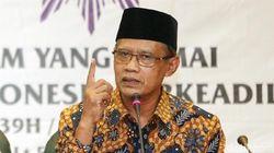 Muhammadiyah Ajak Warga Jadi Garda Terdepan Lawan Corona, Ini Caranya
