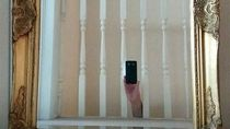 Potret Kocak Susahnya Jualan Cermin di Toko Online
