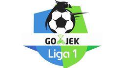 Tibo Dua Gol, Borneo FC Kalahkan Bali United