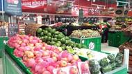 Banyak Bahan Makanan Segar, Segera ke Sini Yuk!