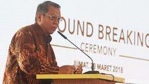 Susul Jakarta, Pemkot Tangsel Segera Ajukan PSBB ke Menkes