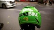 Grab Tegaskan Tak Terlibat Aksi Jokowi End Game 24 Juli
