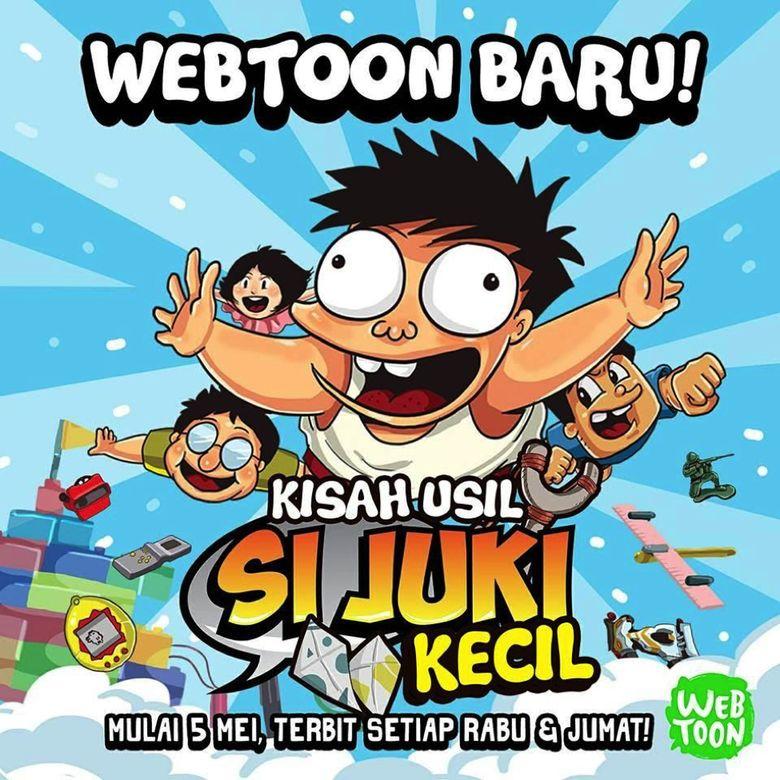 Paket Unlimited 4g Yang Aman Buat Nonton Sampai Baca Webtoon