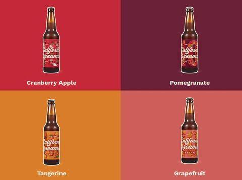 Rasanya yang mirip minuman ringan biasa berisiko membuatnya diminum anak-anak
