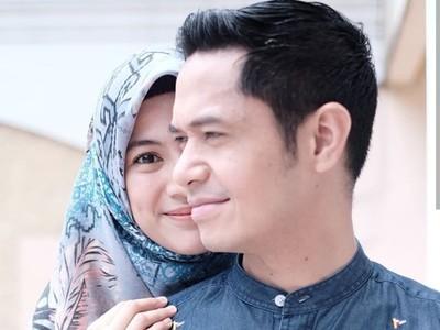 Suami Istri Harus Kompak Ya, Seperti Dude dan Alyssa Soebandono