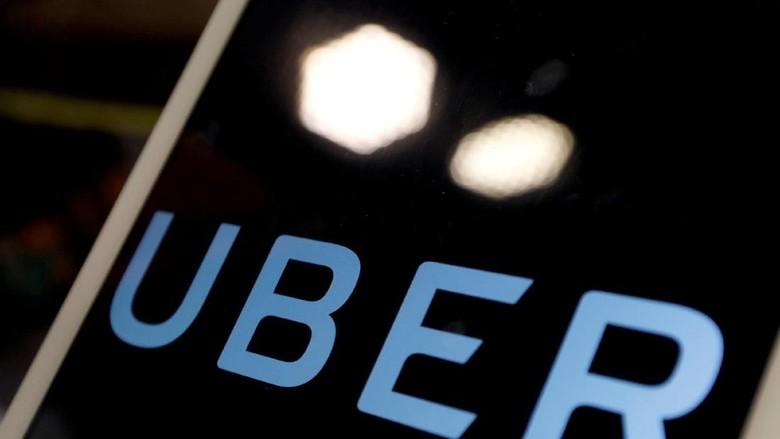 Belajar dari Runtuhnya Uber di Asia Tenggara