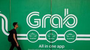 Mengarah Monopoli, KPPU Singapura Jatuhkan Sanksi ke Grab dan Uber