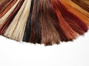 Studi Ungkap Bahaya Ngecat Rambut Terlalu Sering, Berisiko Kanker Payudara