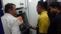 Viral di Grup WhatsApp, Nomor Call Center Palsu di ATM Sudah Diblokir