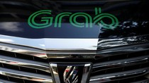 Soal Ekspansi Go-Jek, Grab: Kami Sudah Teruji