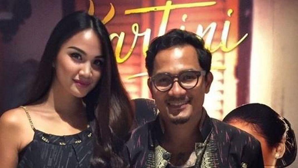 Tanta Ginting Komentari Kritik Joko Anwar soal Kualitas Film saat Lebaran