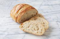 Mau Cepat Kurus? Coba Makan Banyak Saat Sarapan dan Konsumsi Roti!