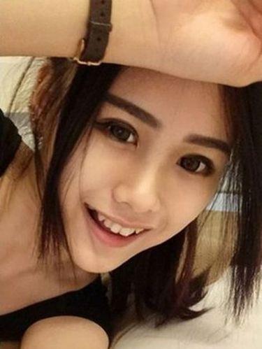 Tadinya Dipuji Cantik, Kini Youtuber Ini Diejek Mirip Alien Oleh Netizen