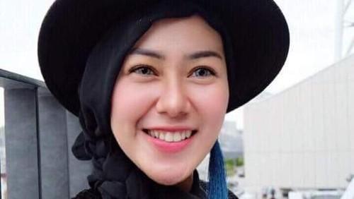 Foto: Dok. Sunsilk Hijab Hunt 2018